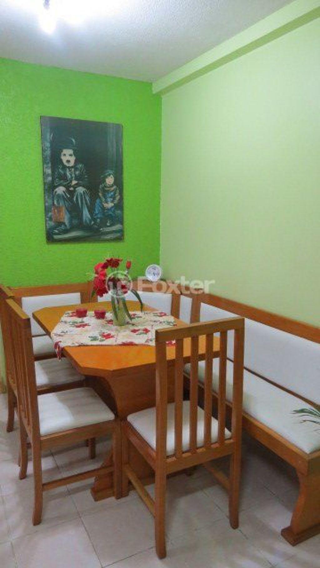 Apto 3 Dorm, Bela Vista, Alvorada (124886) - Foto 9