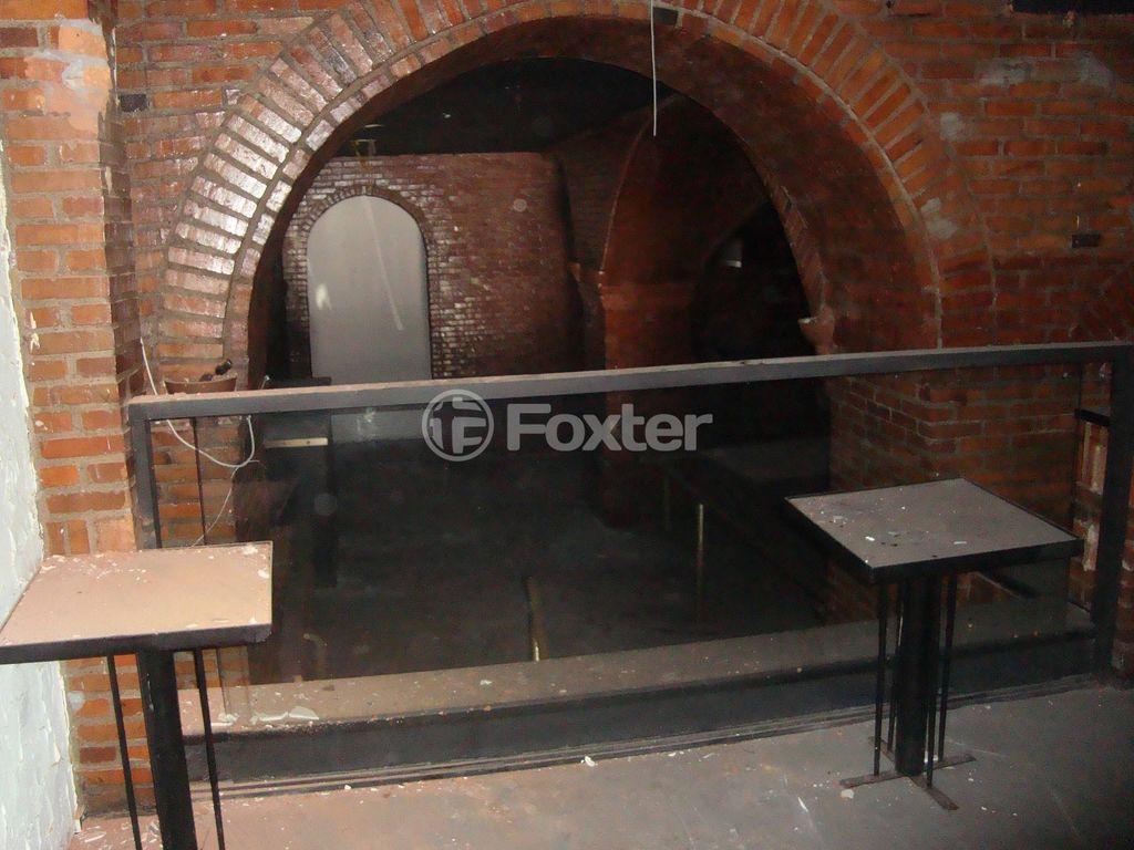 Foxter Imobiliária - Prédio, Higienópolis (124895) - Foto 17
