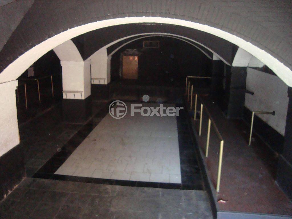 Foxter Imobiliária - Prédio, Higienópolis (124895) - Foto 23