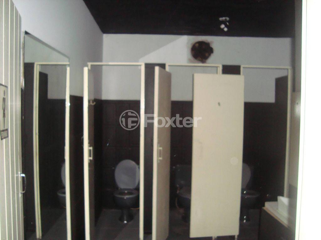 Foxter Imobiliária - Prédio, Higienópolis (124895) - Foto 6