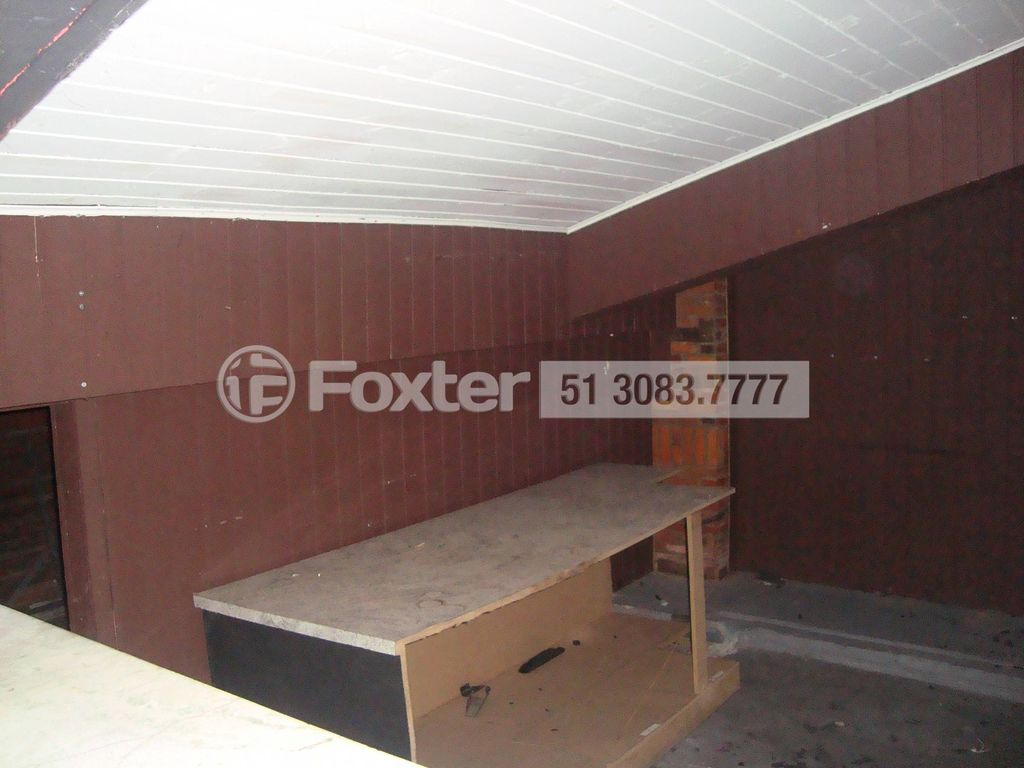 Foxter Imobiliária - Prédio, Higienópolis (124895) - Foto 15