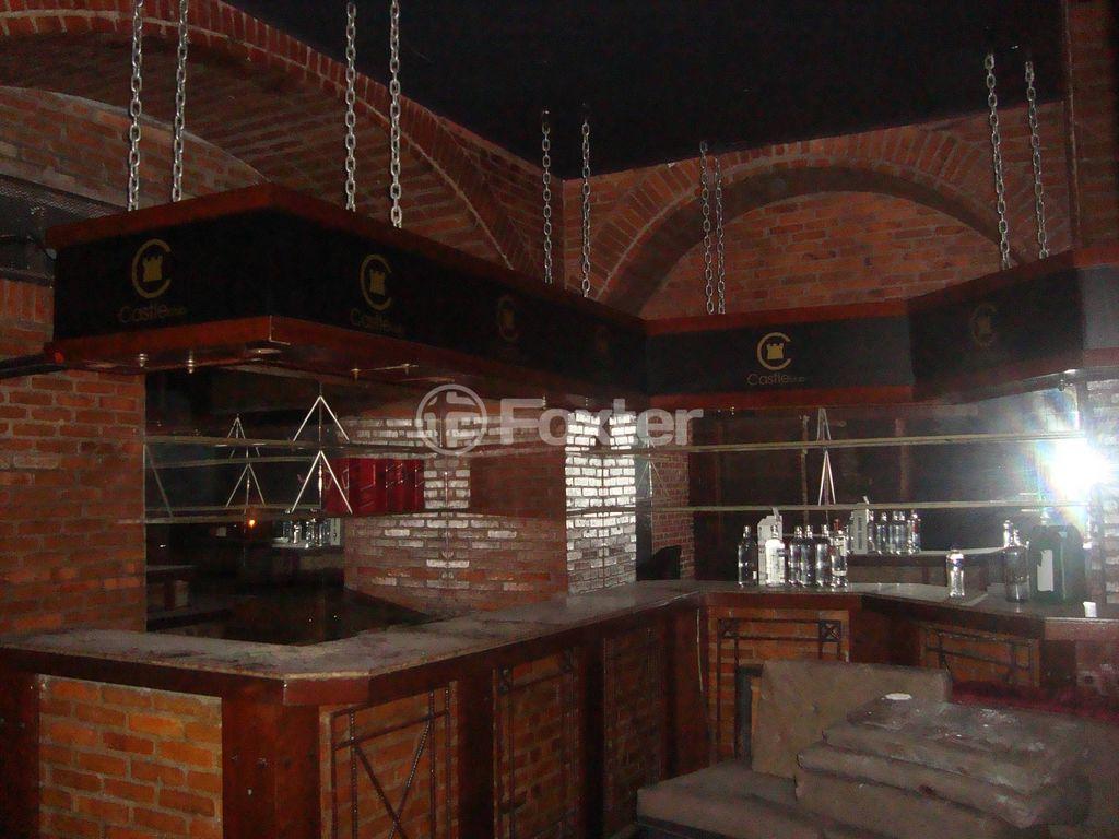 Foxter Imobiliária - Prédio, Higienópolis (124895) - Foto 21