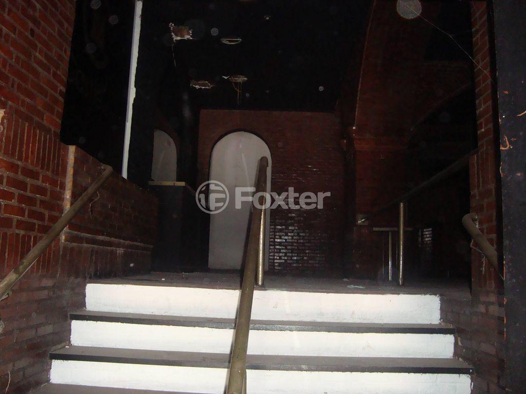 Foxter Imobiliária - Prédio, Higienópolis (124895) - Foto 13
