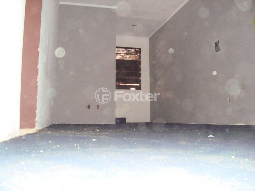 Foxter Imobiliária - Prédio, Higienópolis (124895) - Foto 18