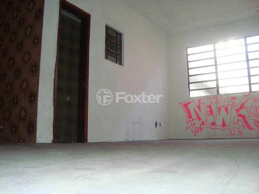 Foxter Imobiliária - Prédio, Higienópolis (124895) - Foto 11