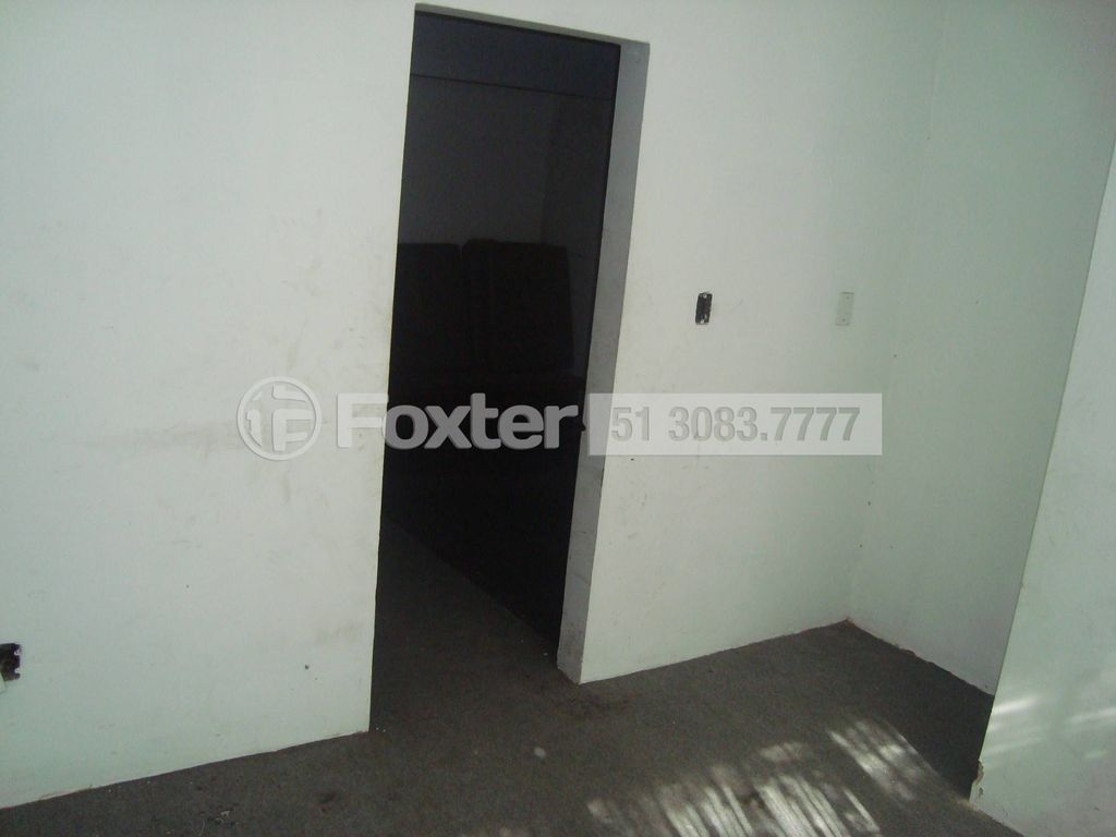 Foxter Imobiliária - Prédio, Higienópolis (124895) - Foto 5