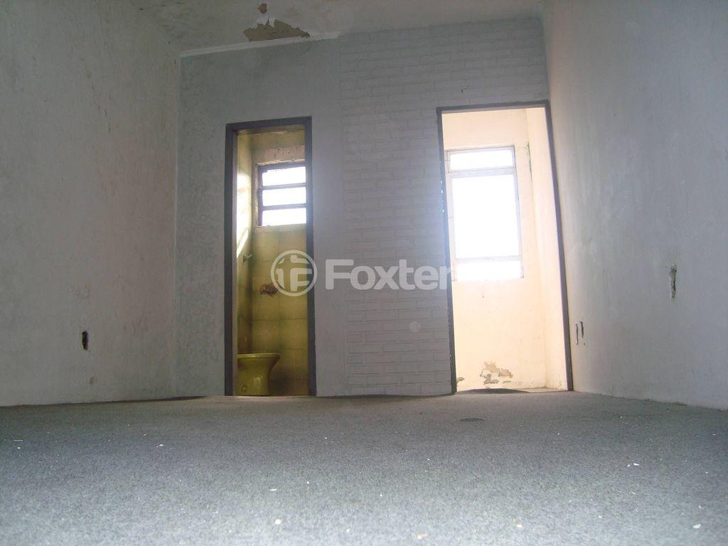 Foxter Imobiliária - Prédio, Higienópolis (124895) - Foto 14