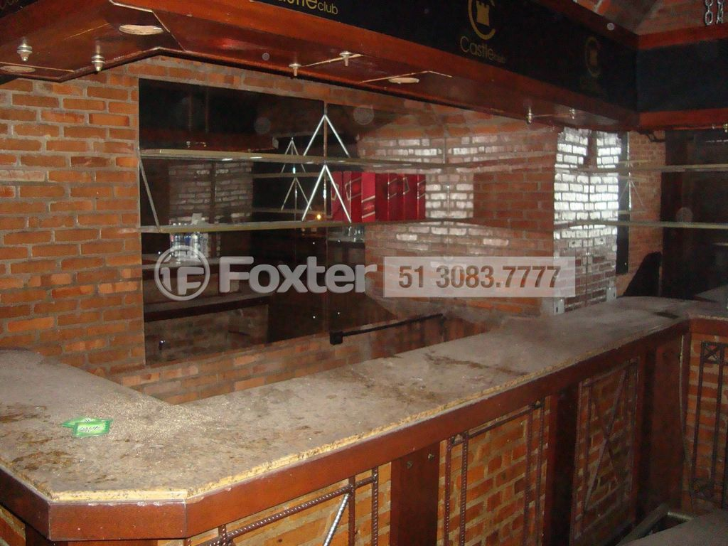 Foxter Imobiliária - Prédio, Higienópolis (124895) - Foto 16