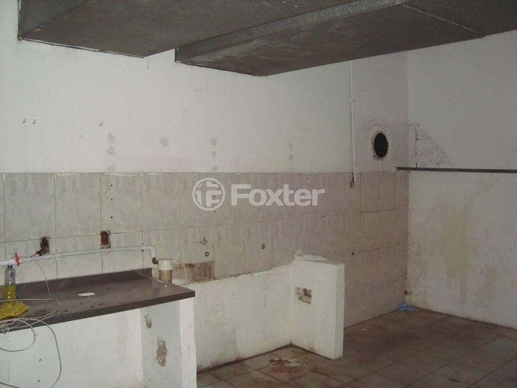 Foxter Imobiliária - Prédio, Higienópolis (124895) - Foto 12