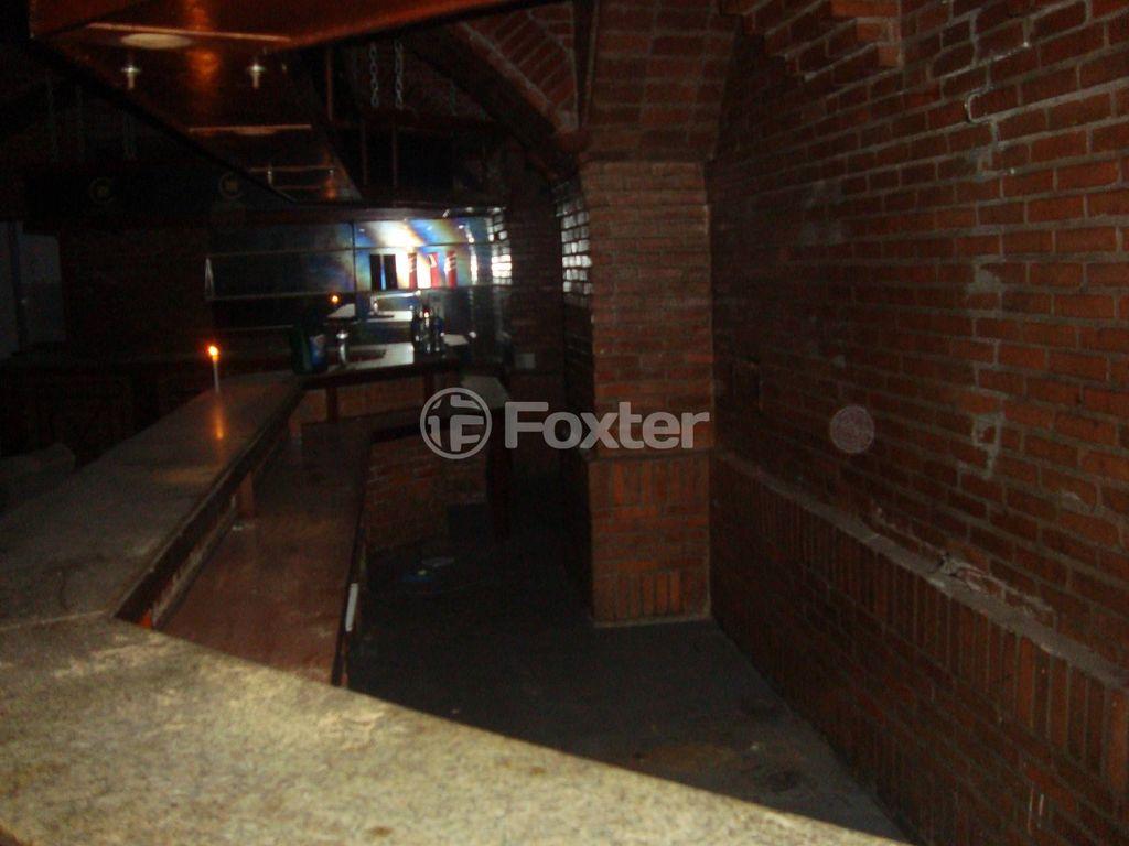 Foxter Imobiliária - Prédio, Higienópolis (124895) - Foto 7