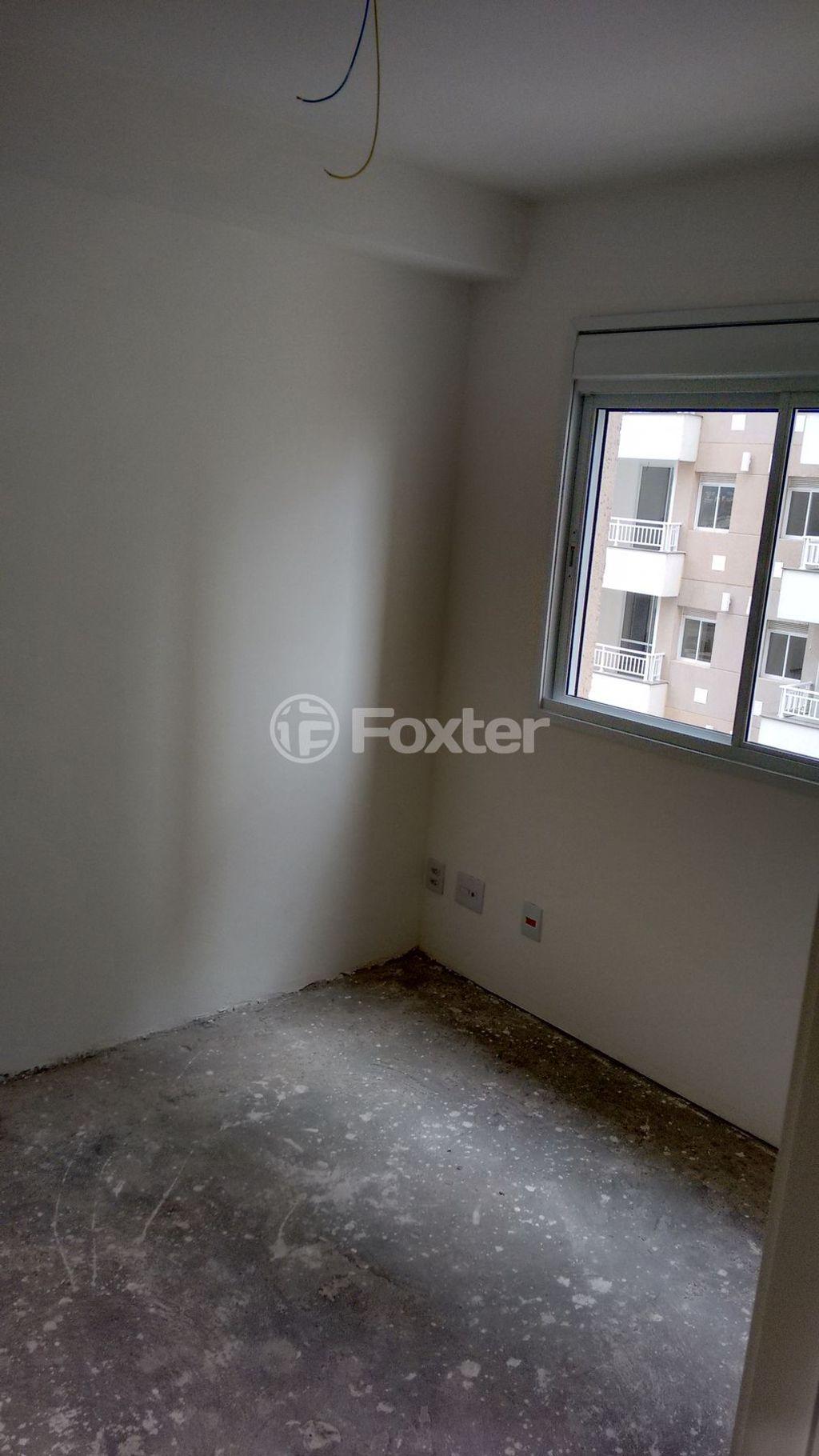 Foxter Imobiliária - Apto 1 Dorm, Humaitá (124944) - Foto 14