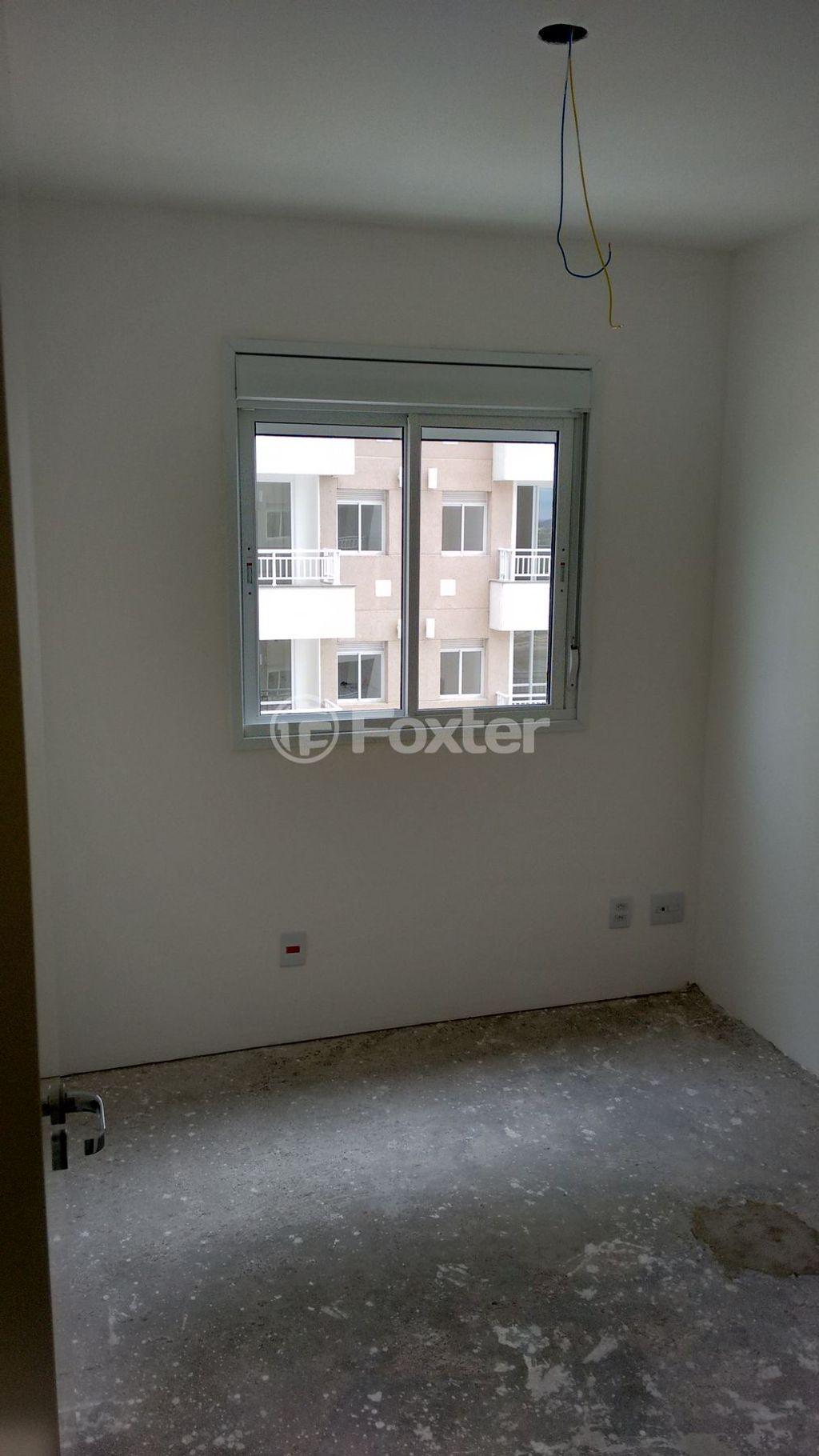 Foxter Imobiliária - Apto 1 Dorm, Humaitá (124944) - Foto 12