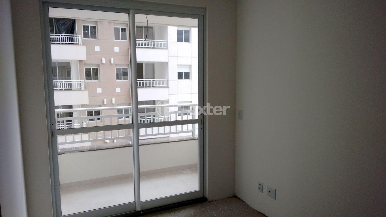 Foxter Imobiliária - Apto 1 Dorm, Humaitá (124944) - Foto 13
