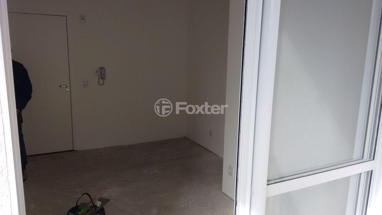 Foxter Imobiliária - Apto 1 Dorm, Humaitá (124944) - Foto 18