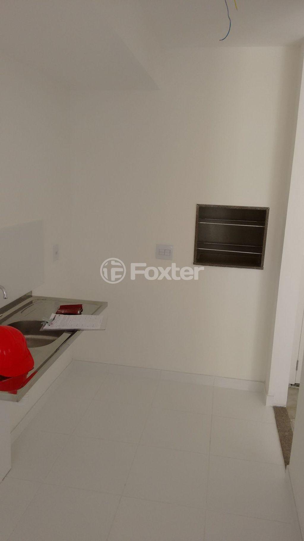 Foxter Imobiliária - Apto 1 Dorm, Humaitá (124944) - Foto 16