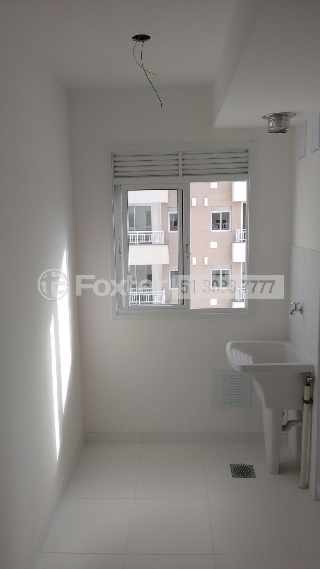 Foxter Imobiliária - Apto 1 Dorm, Humaitá (124944) - Foto 17