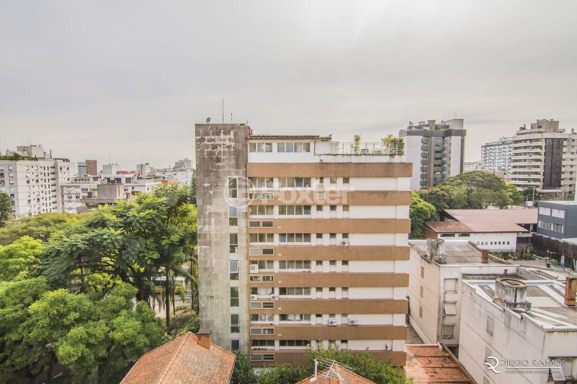 Apto 3 Dorm, Auxiliadora, Porto Alegre (124963) - Foto 23