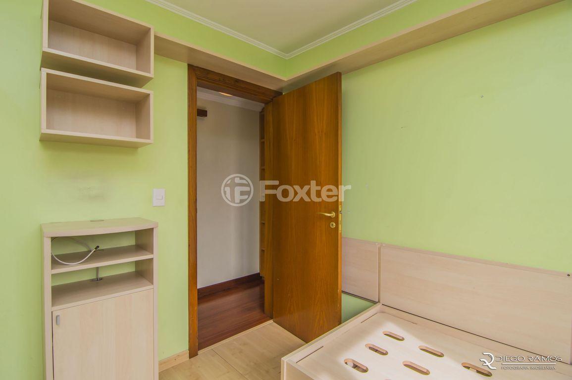 Apto 3 Dorm, Auxiliadora, Porto Alegre (124963) - Foto 28
