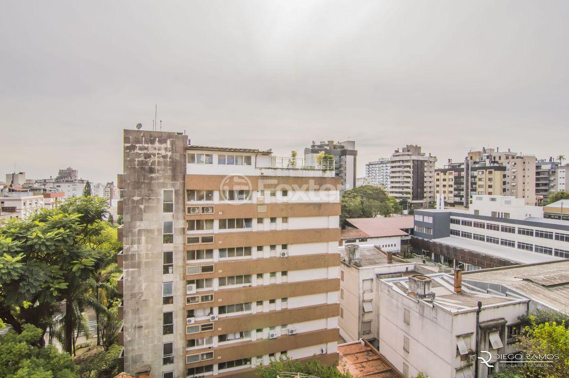 Apto 3 Dorm, Auxiliadora, Porto Alegre (124963) - Foto 27