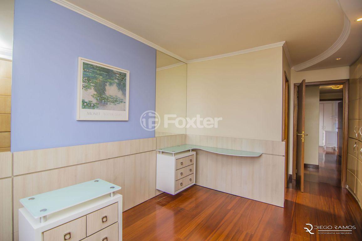Apto 3 Dorm, Auxiliadora, Porto Alegre (124963) - Foto 34