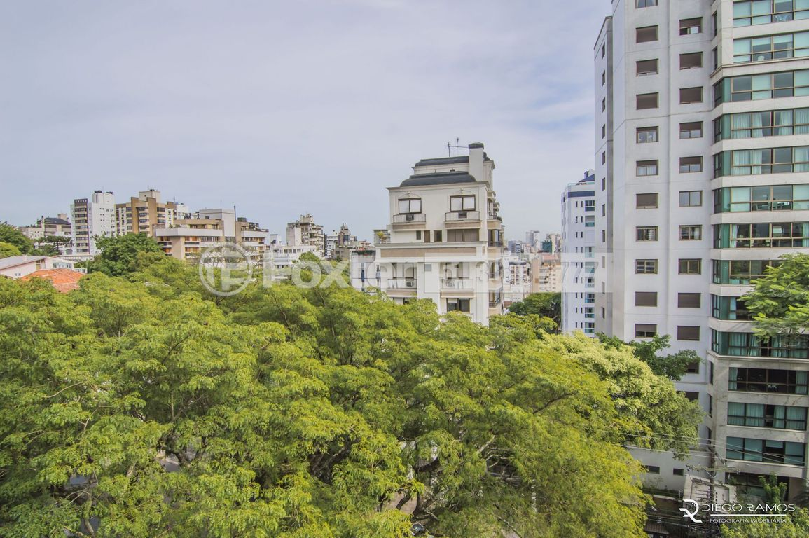 Apto 3 Dorm, Auxiliadora, Porto Alegre (124963) - Foto 32