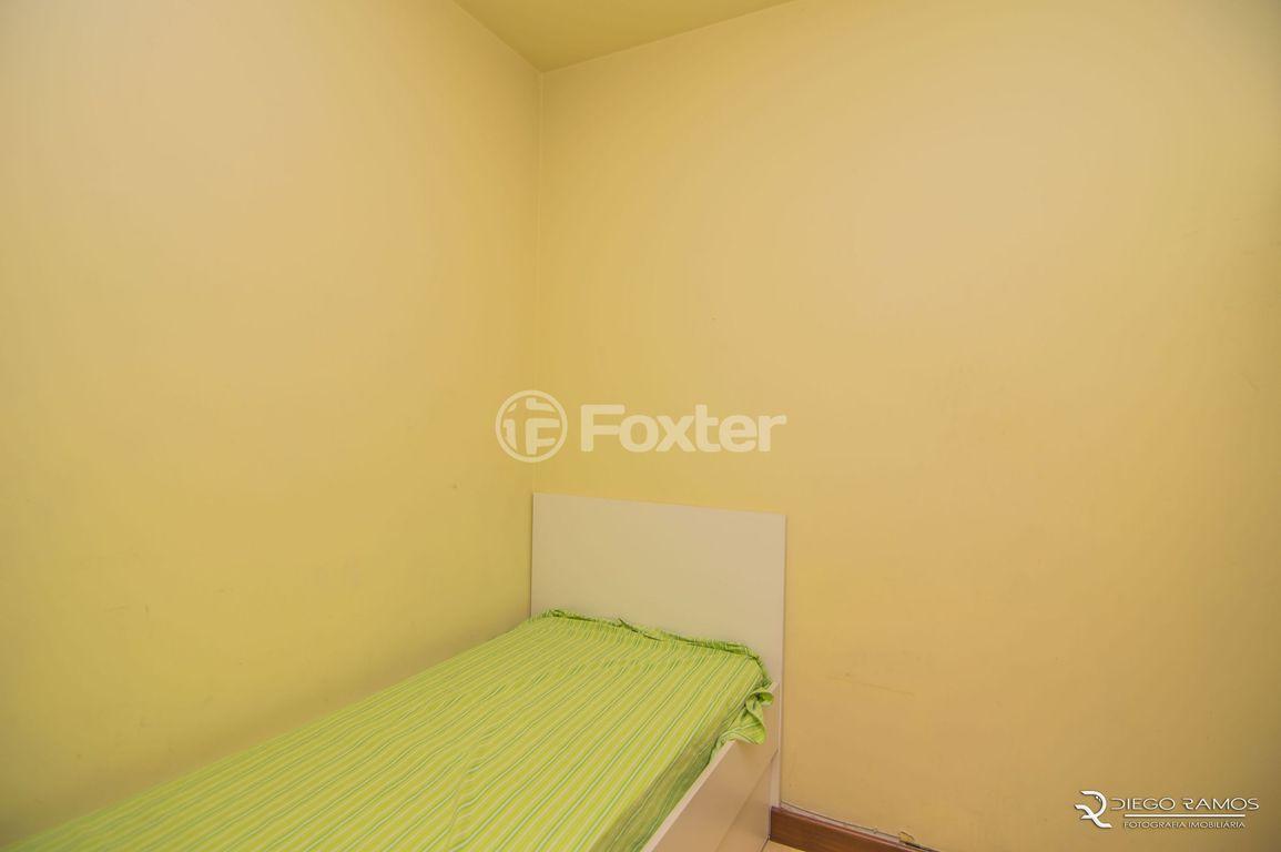 Apto 3 Dorm, Auxiliadora, Porto Alegre (124963) - Foto 42