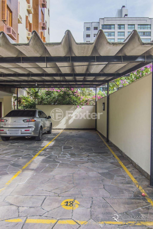 Apto 3 Dorm, Auxiliadora, Porto Alegre (124963) - Foto 45