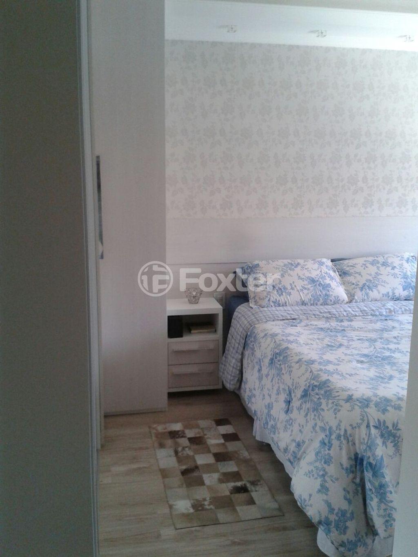Apto 2 Dorm, Jardim Lindóia, Porto Alegre (125011) - Foto 17