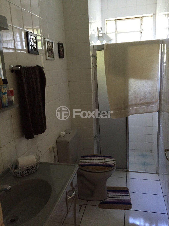 Apto 3 Dorm, Teresópolis, Porto Alegre (125080) - Foto 4