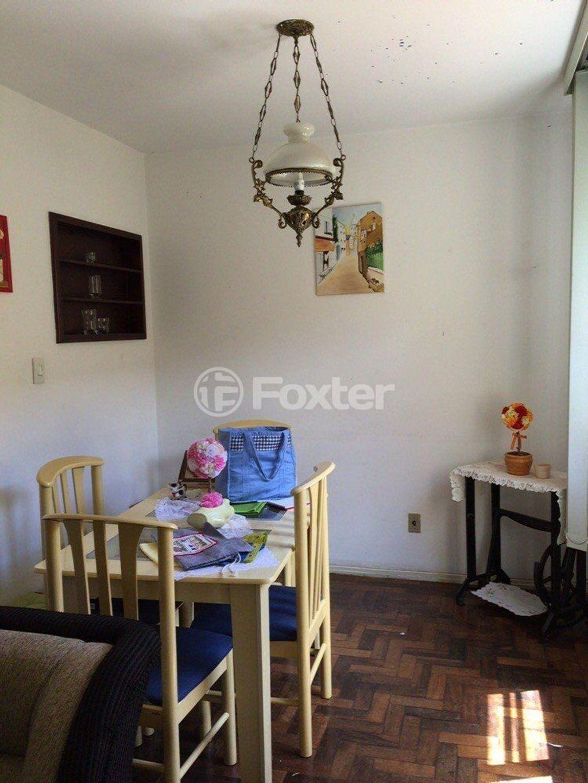 Apto 3 Dorm, Teresópolis, Porto Alegre (125080) - Foto 7