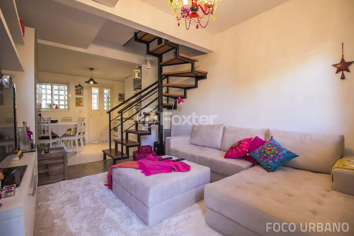 Casa 3 Dorm, Ipanema, Porto Alegre (125109) - Foto 9