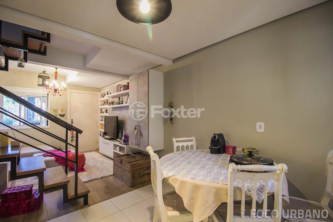 Casa 3 Dorm, Ipanema, Porto Alegre (125109) - Foto 12