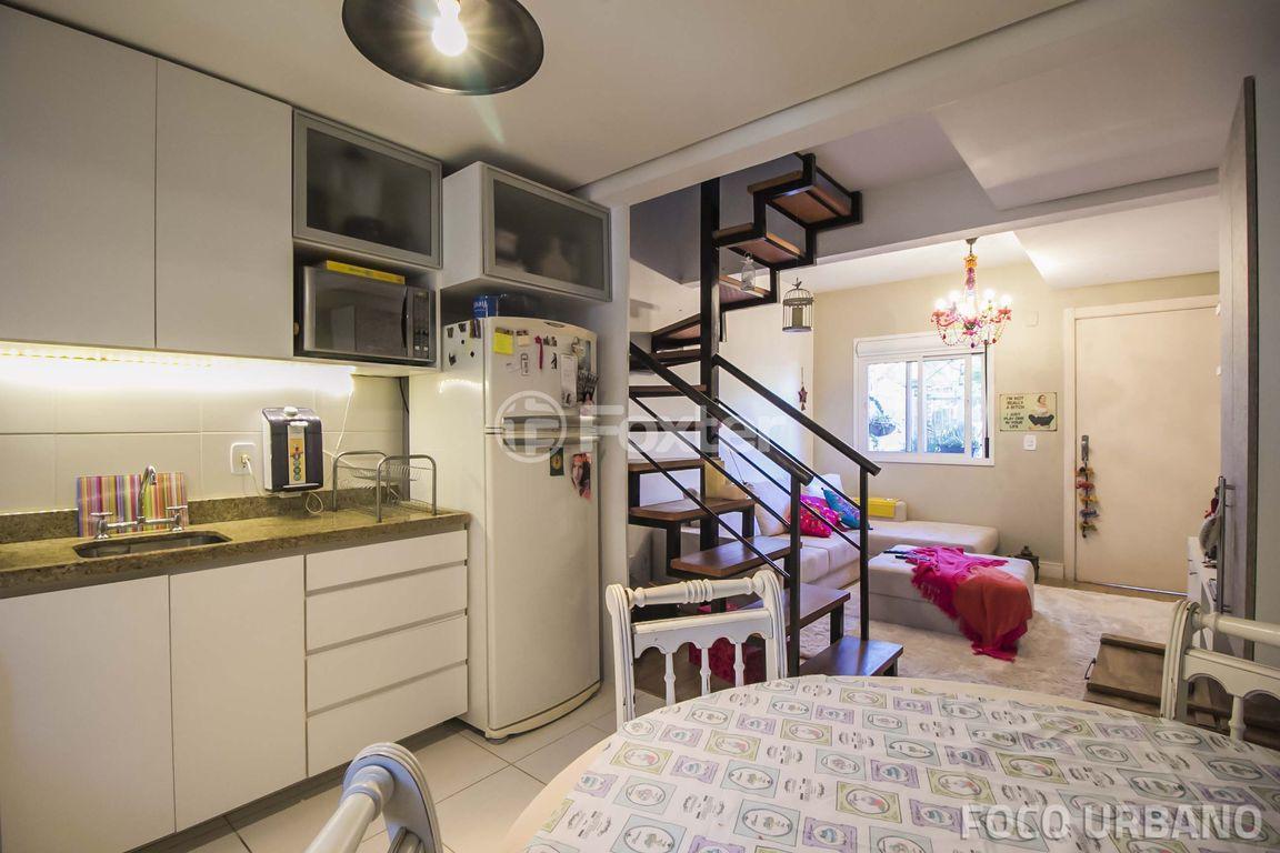 Casa 3 Dorm, Ipanema, Porto Alegre (125109) - Foto 13