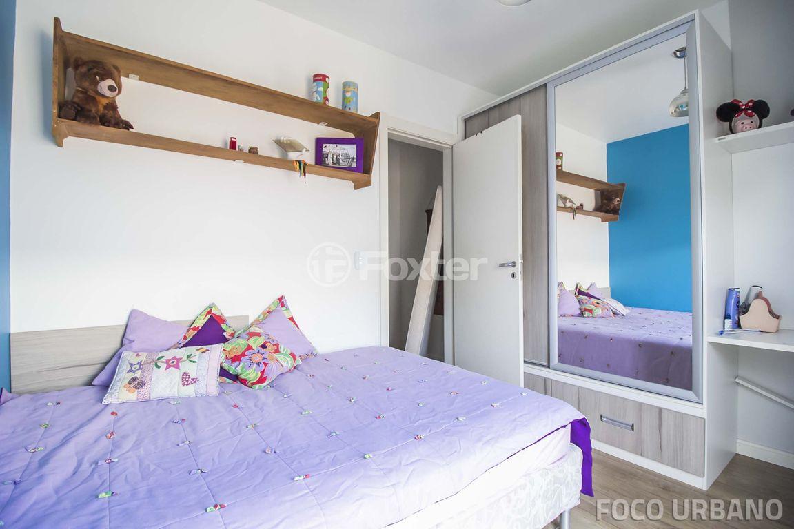 Casa 3 Dorm, Ipanema, Porto Alegre (125109) - Foto 16