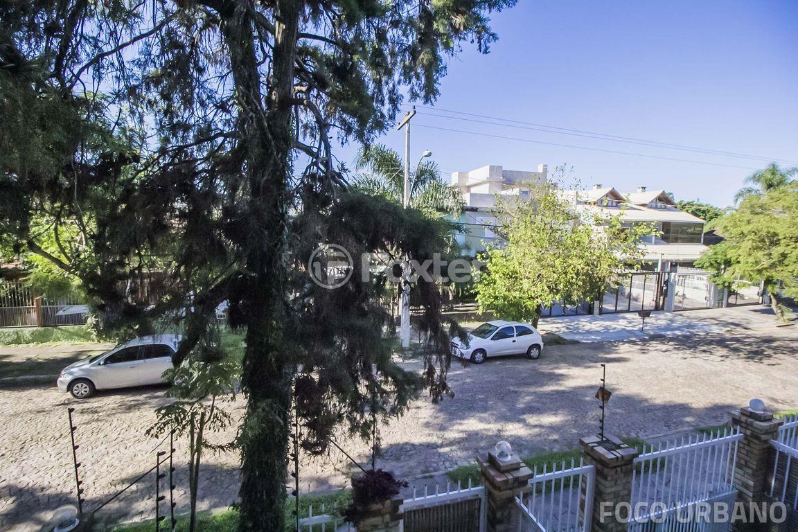 Casa 3 Dorm, Ipanema, Porto Alegre (125109) - Foto 21