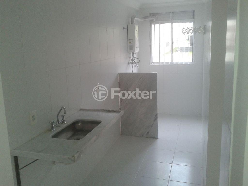 Apto 2 Dorm, Protásio Alves, Porto Alegre (125135) - Foto 15