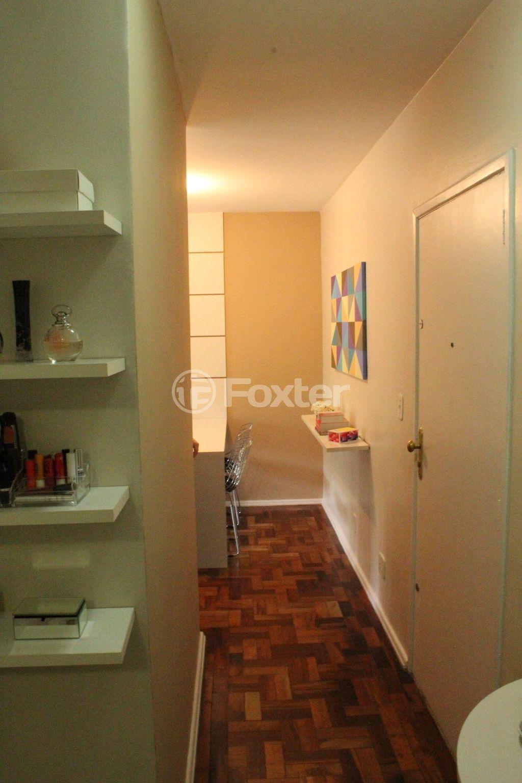 Apto 1 Dorm, Glória, Porto Alegre (125145) - Foto 2