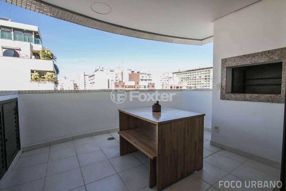 Flat 1 Dorm, Independência, Porto Alegre (125162) - Foto 14