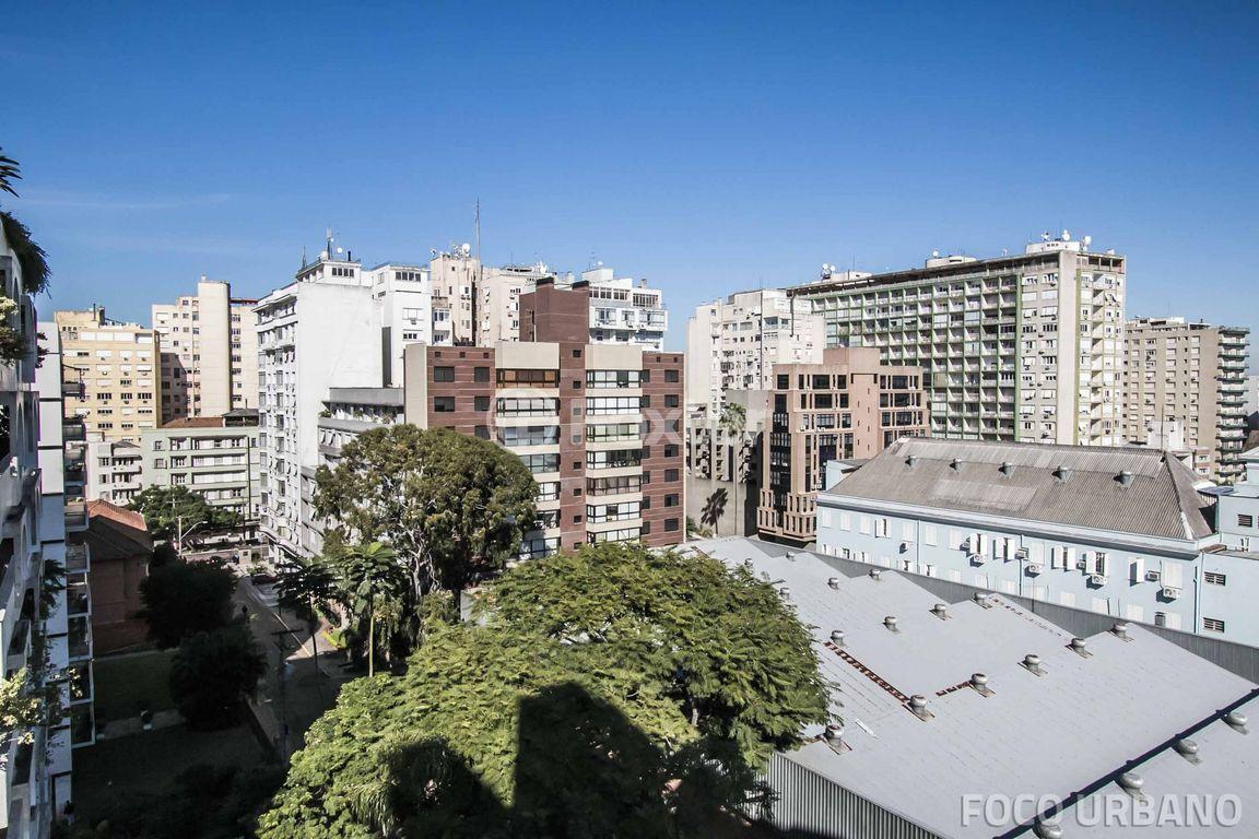 Flat 1 Dorm, Independência, Porto Alegre (125162) - Foto 15