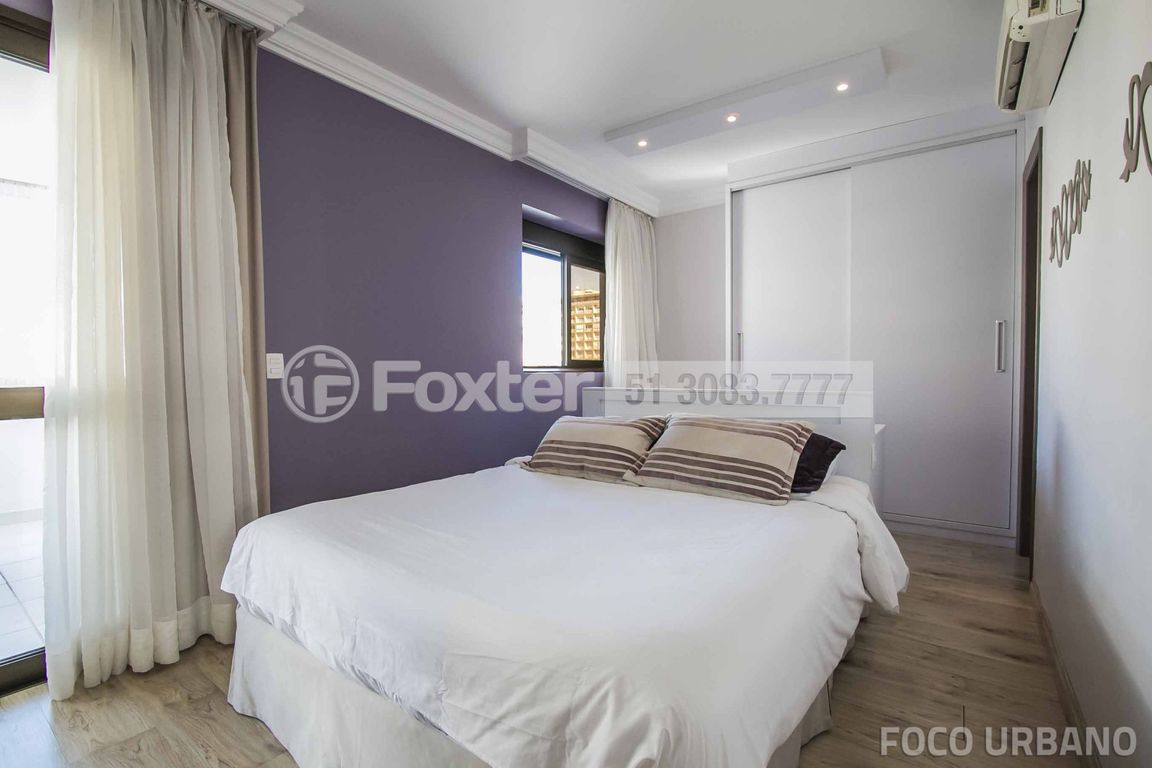 Flat 1 Dorm, Independência, Porto Alegre (125162) - Foto 18