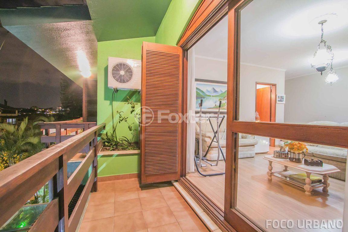 Casa 3 Dorm, Chácara das Pedras, Porto Alegre (125168) - Foto 11