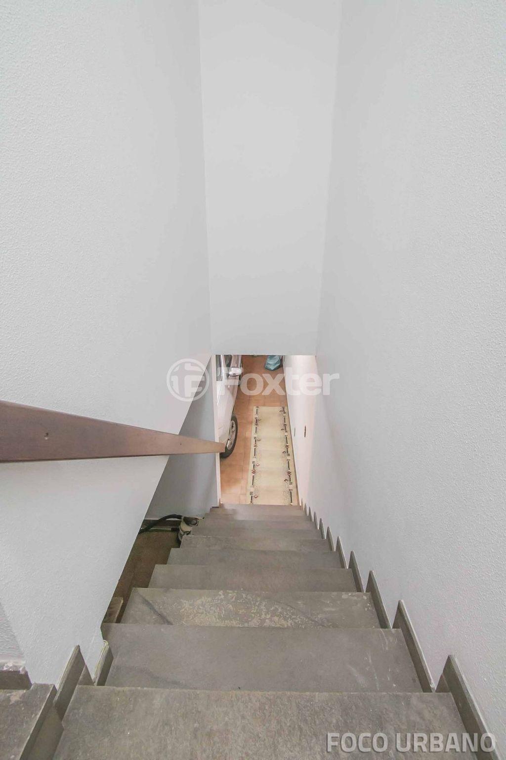 Casa 3 Dorm, Chácara das Pedras, Porto Alegre (125168) - Foto 30