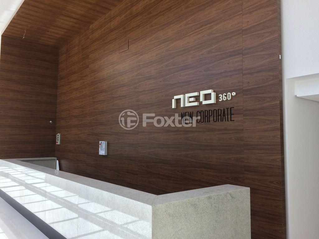 Foxter Imobiliária - Sala, Petrópolis (125170) - Foto 12