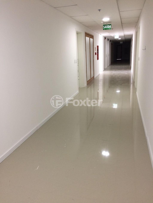 Foxter Imobiliária - Sala, Petrópolis (125170) - Foto 14
