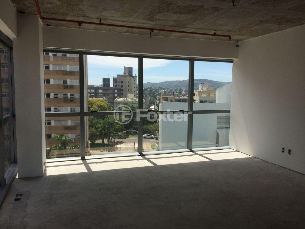 Foxter Imobiliária - Sala, Petrópolis (125170) - Foto 17