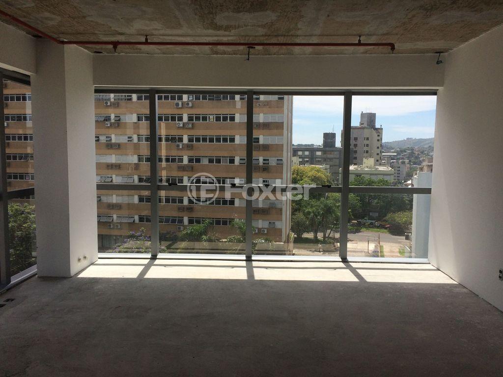 Foxter Imobiliária - Sala, Petrópolis (125170) - Foto 16