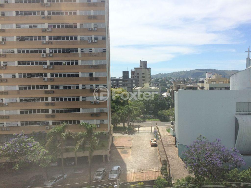Foxter Imobiliária - Sala, Petrópolis (125170) - Foto 19