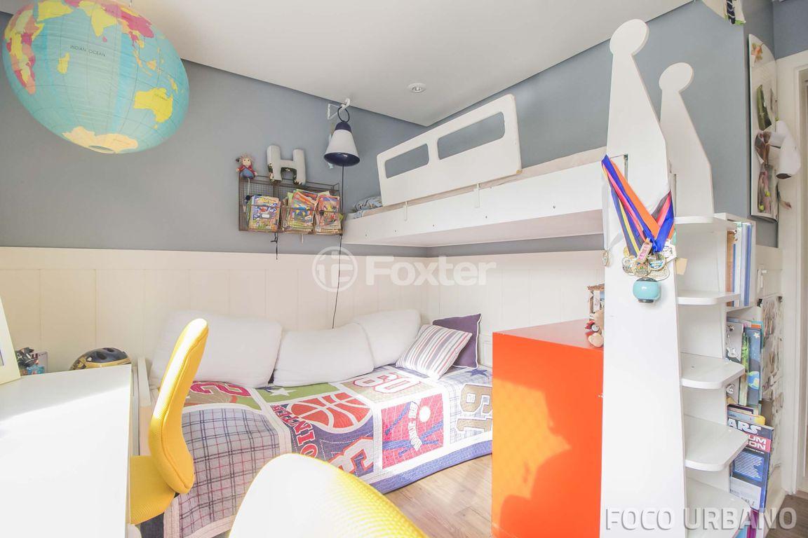 Positano - Apto 3 Dorm, Bela Vista, Porto Alegre (12520) - Foto 20