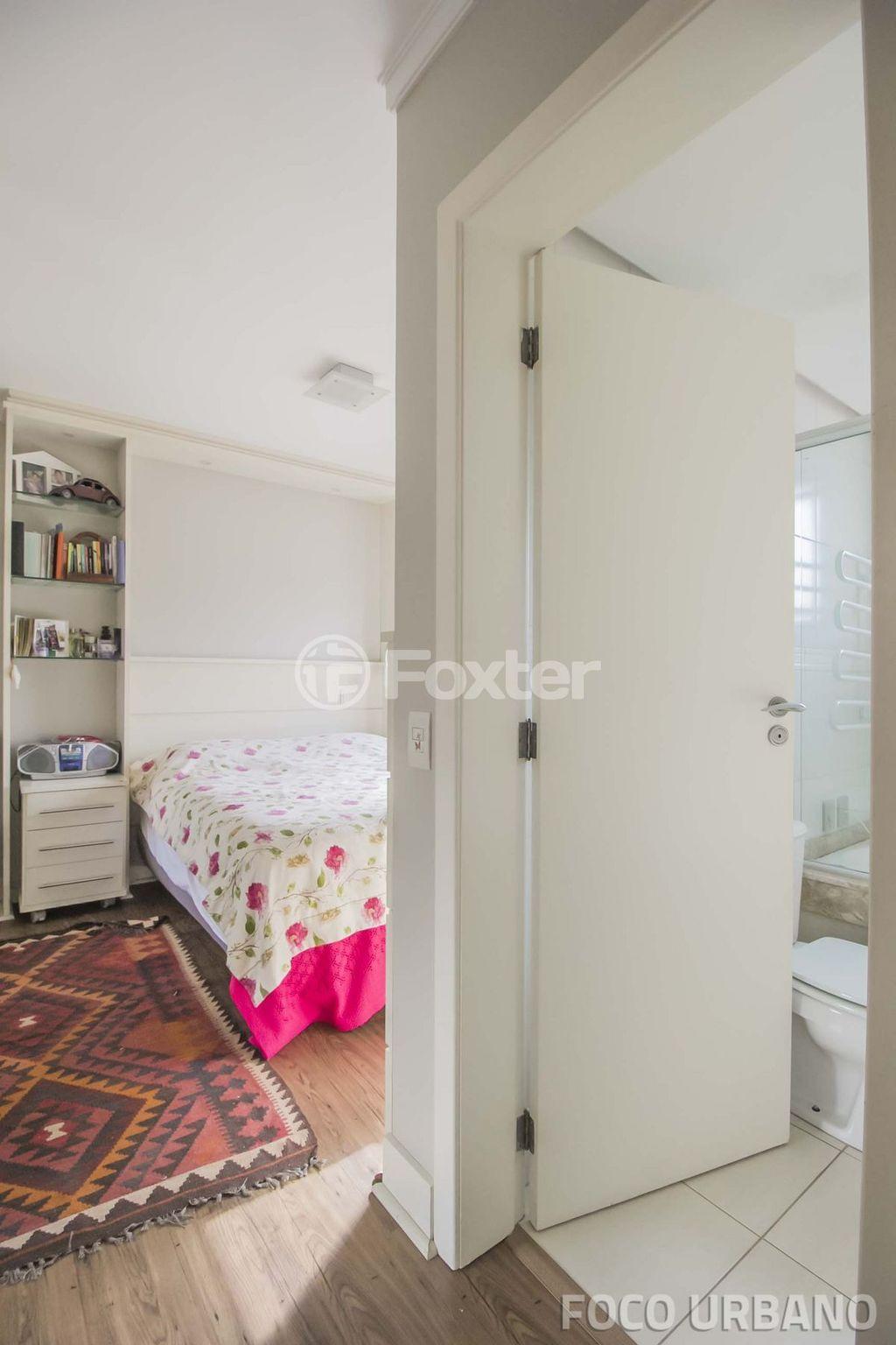 Positano - Apto 3 Dorm, Bela Vista, Porto Alegre (12520) - Foto 22
