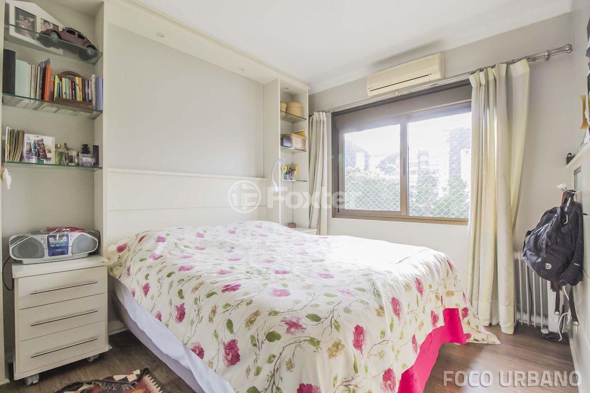 Positano - Apto 3 Dorm, Bela Vista, Porto Alegre (12520) - Foto 23